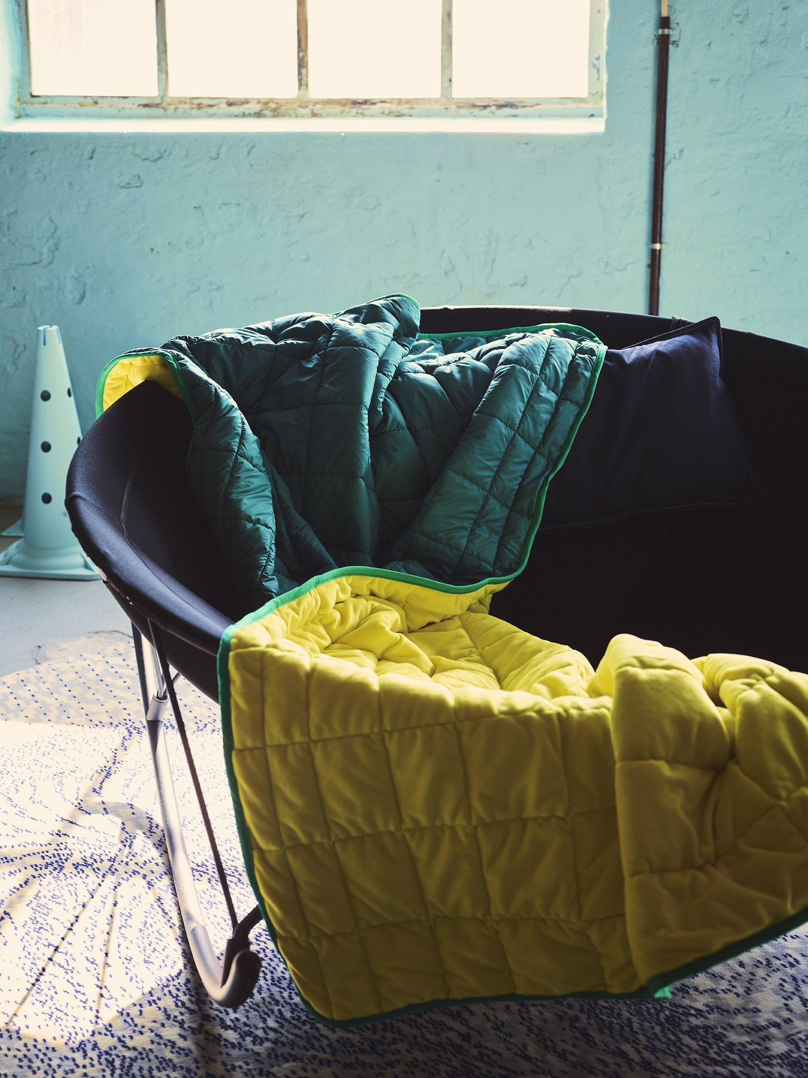 Ikea Ps 2017 Gyngestol Ikea Ps Kollektion Pinterest Ikea Ikea