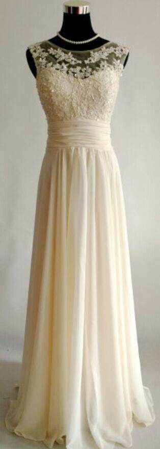 #Lace #yellow #chiffon #Prom #dresses #dress #promdress #promdresses #longpartydress #mermaid #mermaidPromDress #redeveningdress #royalblue #eveningdresses #promgowns #gown #weddingpartydress #Luxurydress #Chiffondress #Beaded #Rhinestonedress #Beading #CelebrityDresses