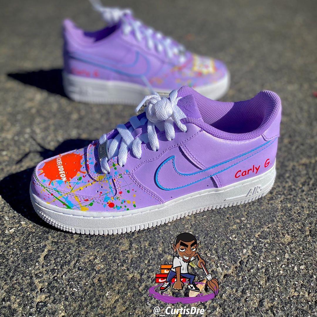 Jordan shoes girls, Custom nike shoes