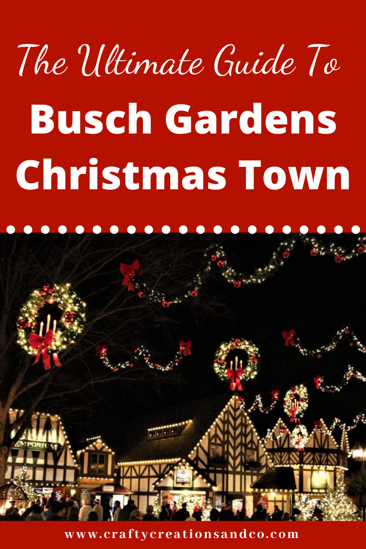 efa0d59d9a200f13397f13e36b842dac - What Rides Are Open At Busch Gardens During Christmas Town