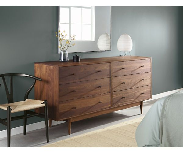 Grove Dressers Bedroom Room Board