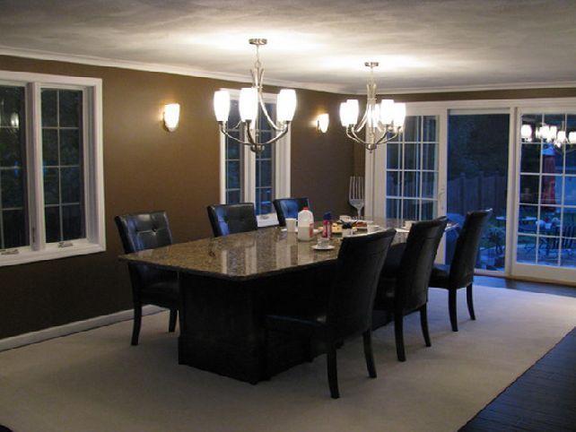Granit Esszimmer Tische Und Stühle #Badezimmer #Büromöbel #Couchtisch #Deko  Ideen #Gartenmöbel
