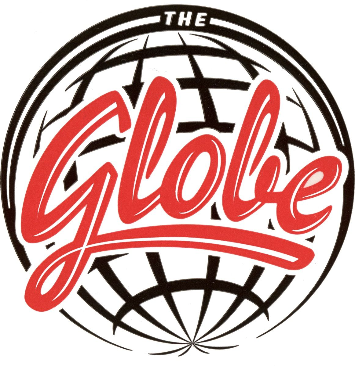 the globe was a staple on wall street or years it s taken on wall street today id=82934