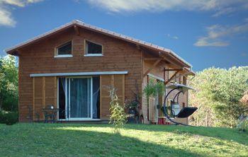 Awesome Autoconstruction Maison Bois   Maisons En Kit BBC à Silhac En Ardèche (07)  Tarif