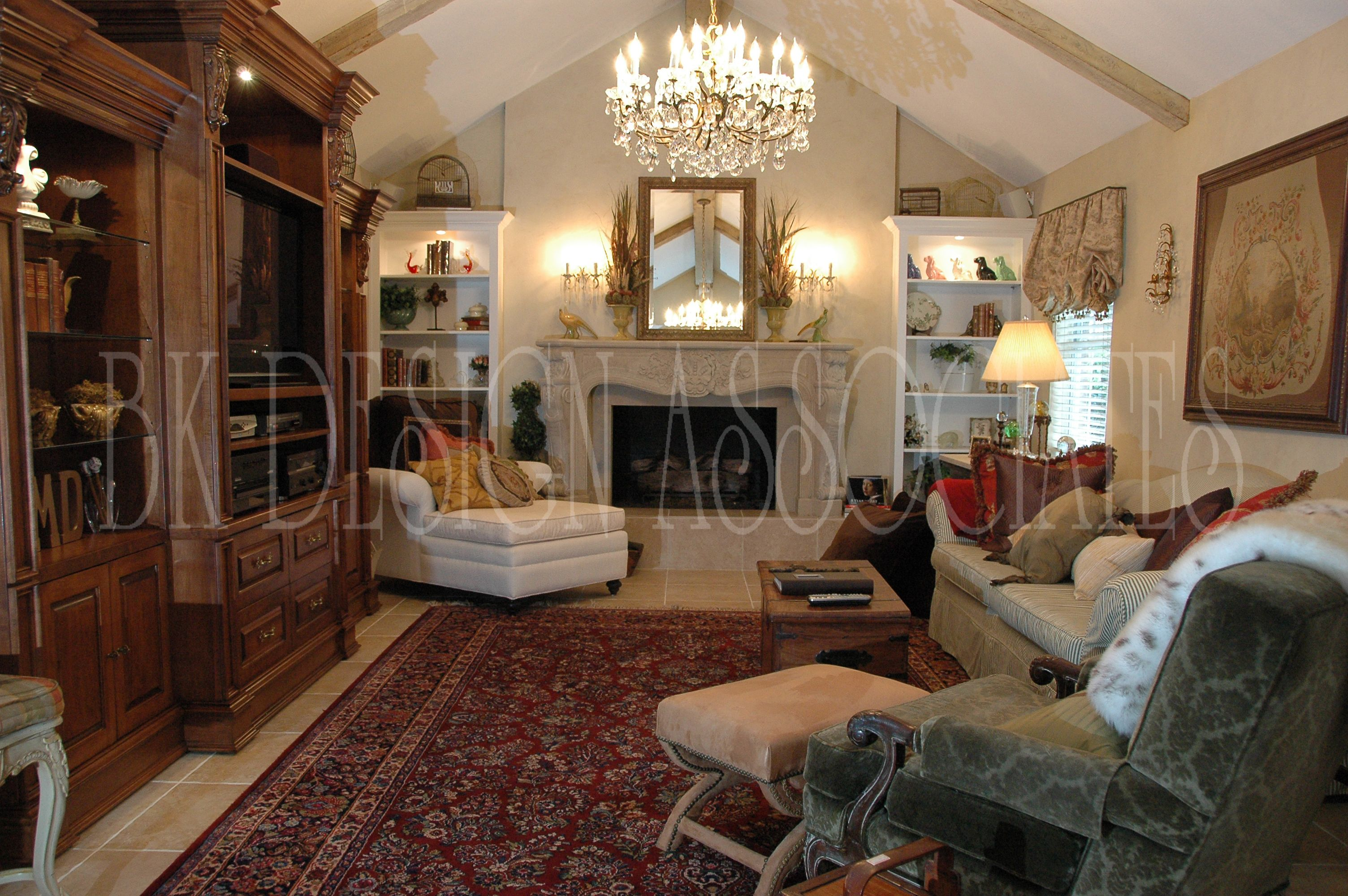country interior design french country den houston interior rh pinterest com interior design den haag interior design den haag