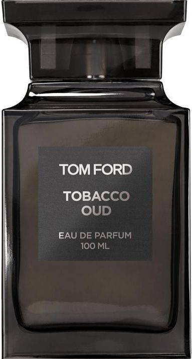 Top 10 Most Expensive Perfumes For Men With Images Tom Ford