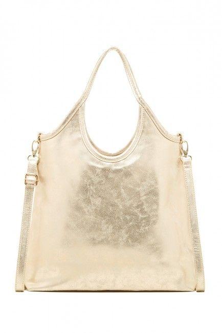Un Billion Haru Shoulder Bag