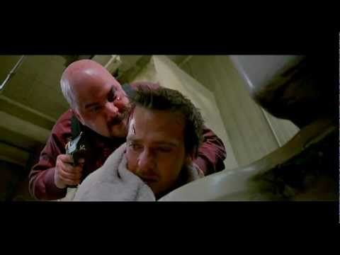 boondock saints toilet scene