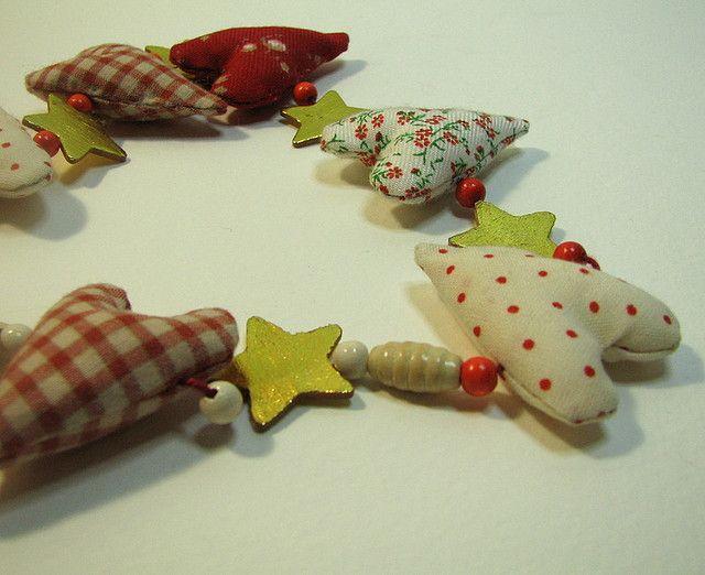 Adornos navideños by fperezajates, via Flickr