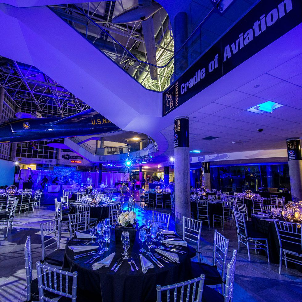 Big or small we can accommodate all of your guest with ease! 📸 @artphotographersny . . . #corporateevents #companyholidayparty #businessevent #eventplanning #eventdecor #longislandbusiness #batmitzvah #barmitzvah #birthday #eventplanner #eventplanning #events #eventdecor #venue #venuedecor #venuereport #wedding #weddingvenue #weddingvendor #uniquesapces #gala #fundraiser #charityevent #regalcaterer #mazeltov #batmitzvahphotography #barmitzvahphotography #milestone #corporateevents