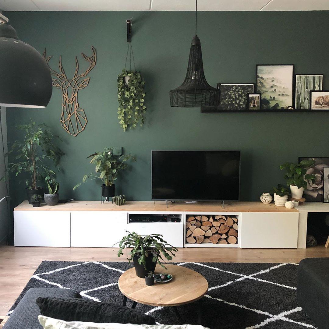 Schlafzimmer Ideen Fernseher Fernseher Ideen Saladejantar In 2020 Wohnzimmer Ideen Wohnung Wohnung Wohnzimmer Wohnung