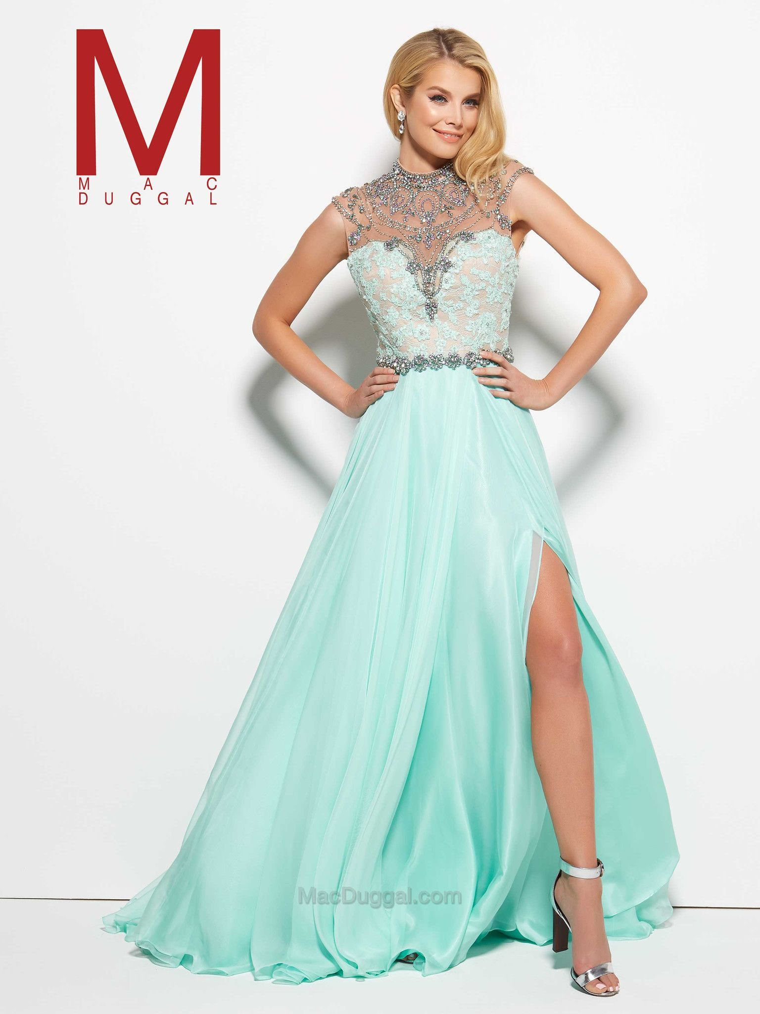 Pin by Jenna Estes on formal dresses   Pinterest   Macs, Drop and Box