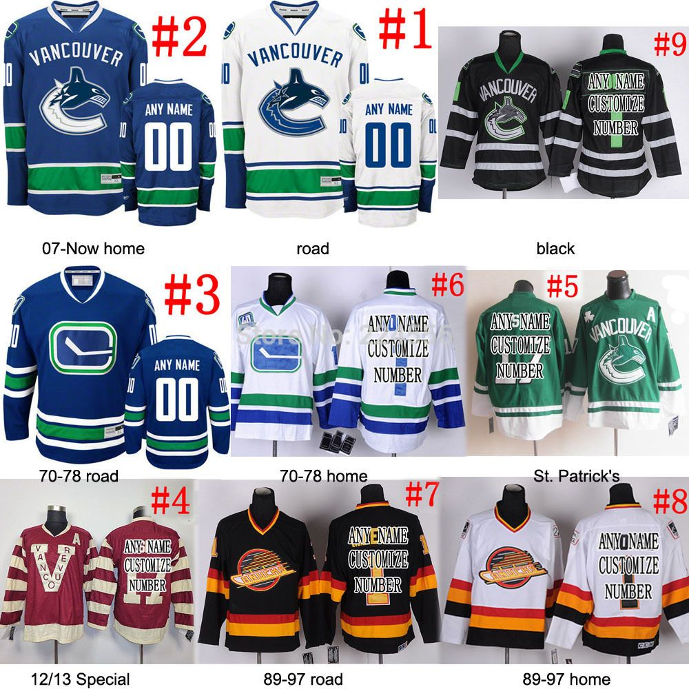 low priced 54d8f c5236 Find More Sports Jerseys Information about Own design ...