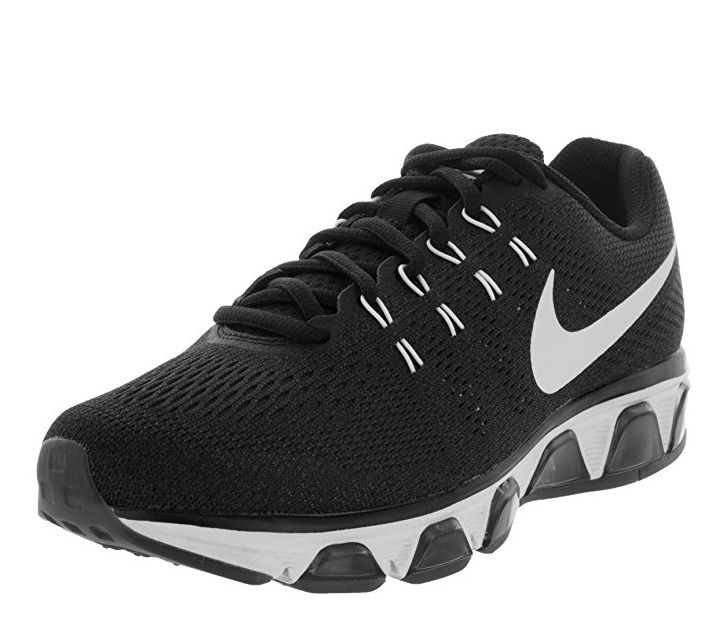 pala curva intersección  Nike Women's Air Max Tailwind 8 Running Shoe 805942 001 NEW #Nike  #RunningCrossTraining | Nike shoes women, Womens running shoes, Running  shoe reviews