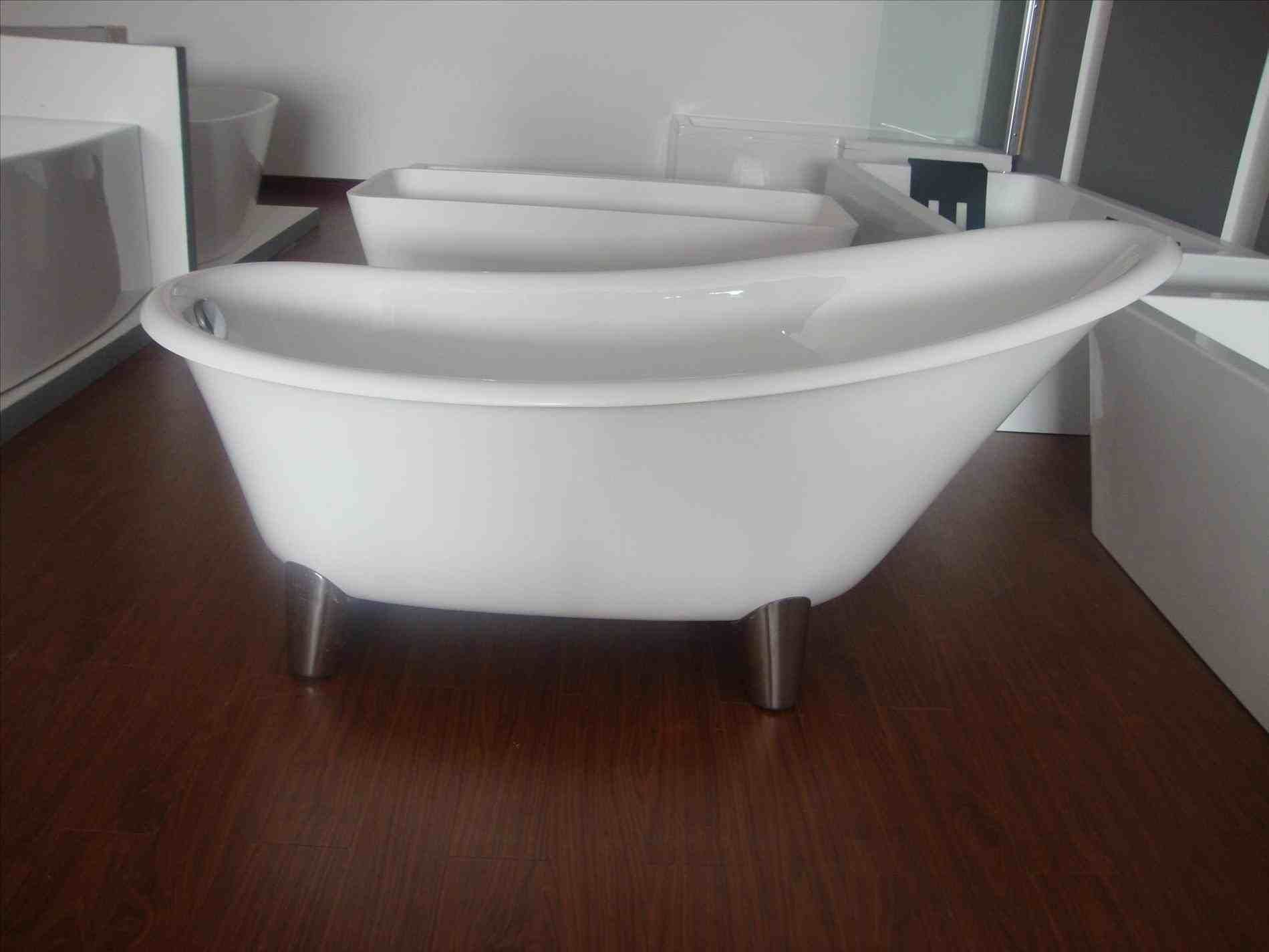 New Post Acrylic Bathtubs For Sale Visit Bathroomremodelideass Club
