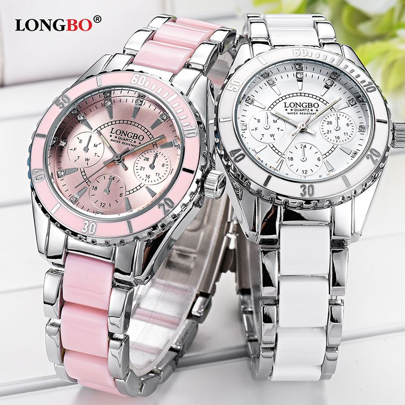 32693ea20fa5a Ceramic analog women s wristwatch. What are the best things to buy on  AliExpress now  Have a look at this best aliexpress women s watches board.