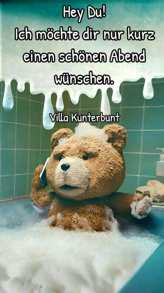 Pin by Kathi on Guten Morgen   Funny wallpapers, Cartoon ...