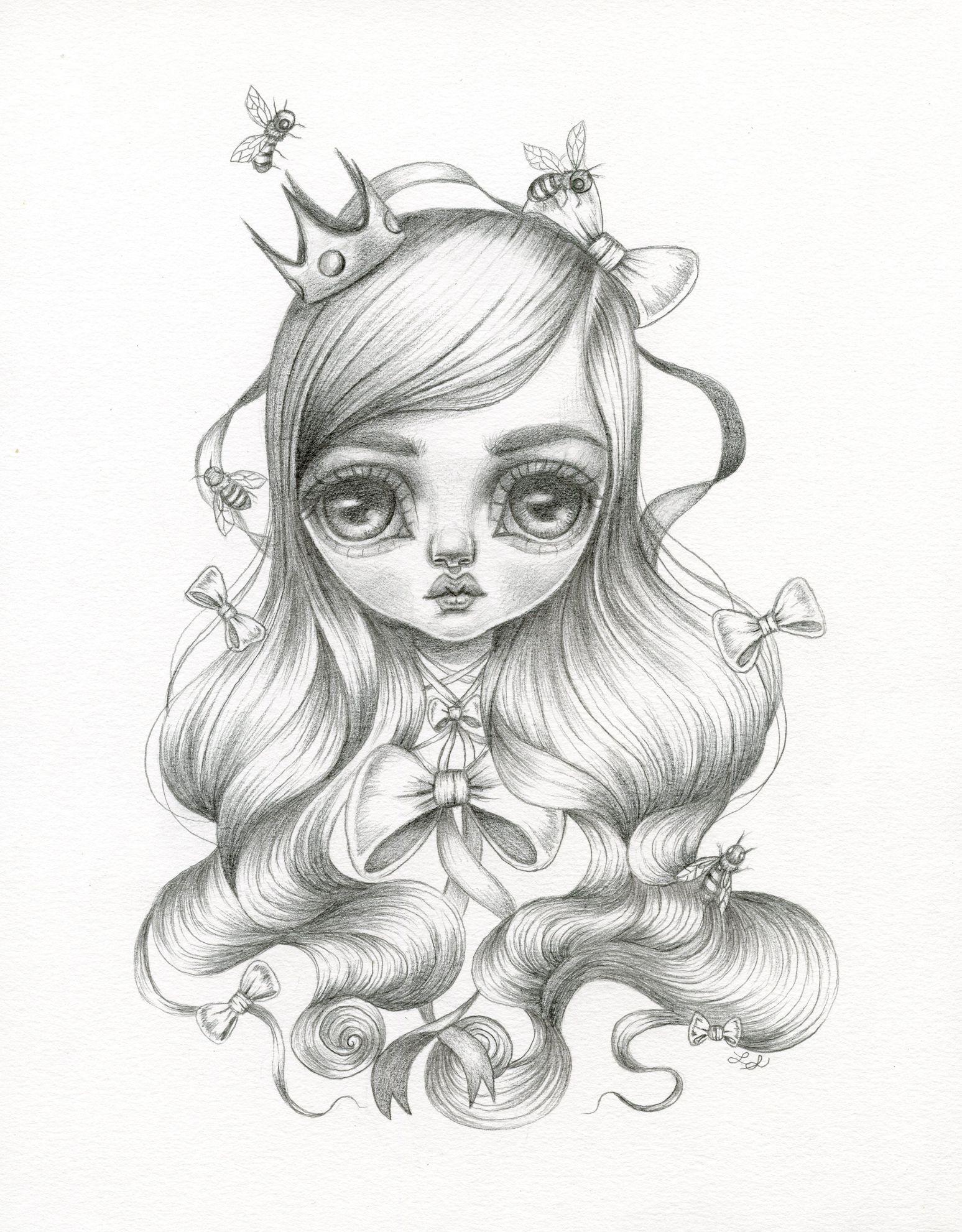 Augusta By Lauren Saxton