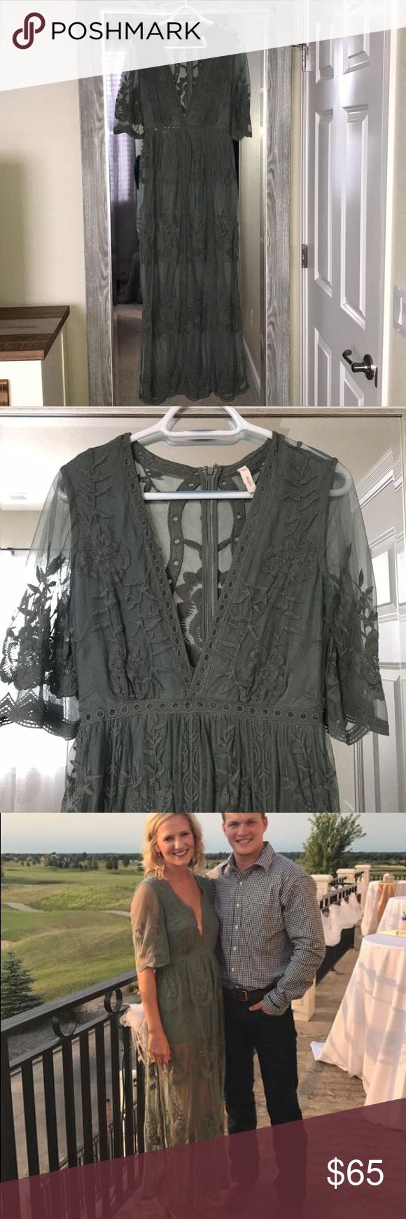 Lace maxi dress my posh closet pinterest lace maxi maxi