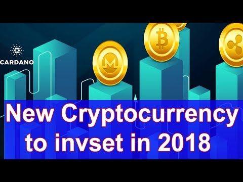 Edward felten cryptocurrency technology