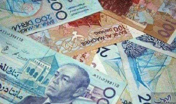 أبرز أسعار العملات أمام الدرهم المغربي في تعاملات السبت Book Cover Social Security Card Personalized Items