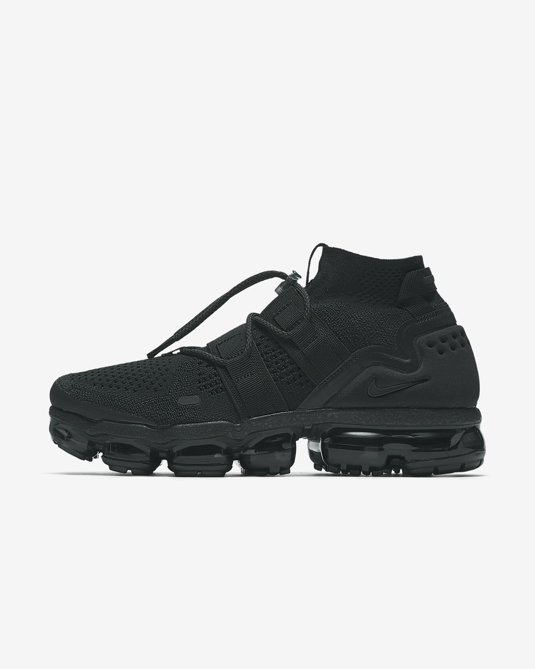 8a1fb956f20 Nike Air VaporMax Flyknit Utility Running Shoe