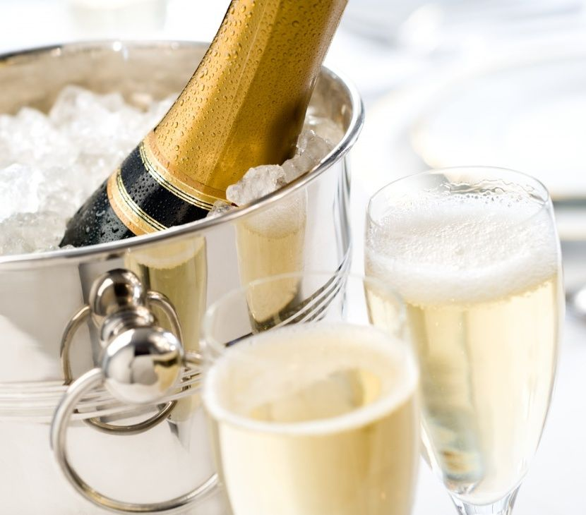 Jewish Wedding Food: Top 10 Most Expensive Champagnes You Can Buy Online