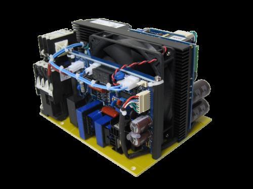 IPL Power Supply 800W Power supply, Ipl, Power