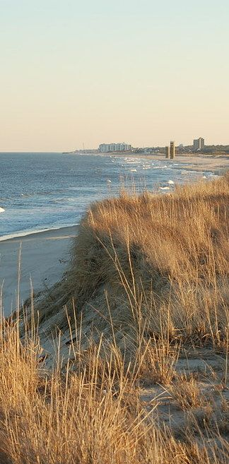 Rehoboth Beach Delaware 27 Underrated U S Vacation Spots You Should Visit Before