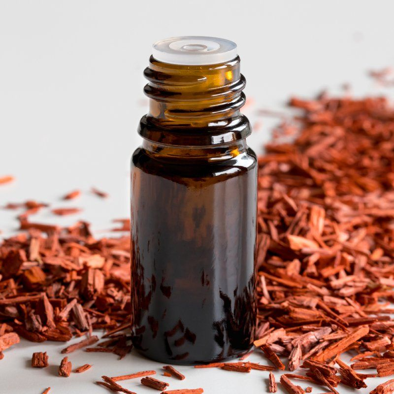 Sandalwood Essential Oil Benefits Uses Sandalwood Essential