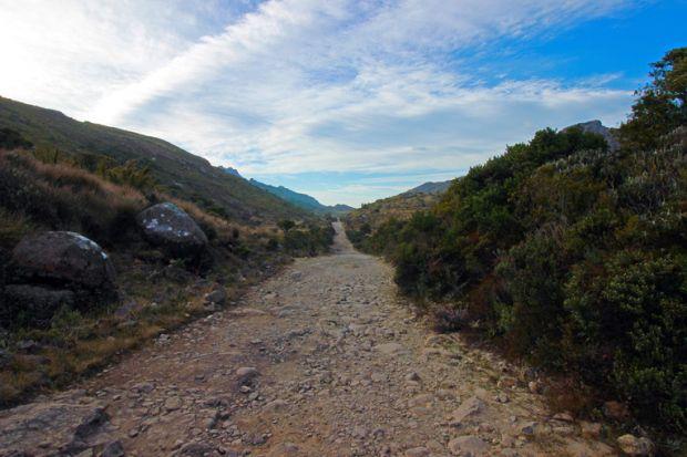 parque-nacional-itatiaia-estrada-a-bussola-quebrada
