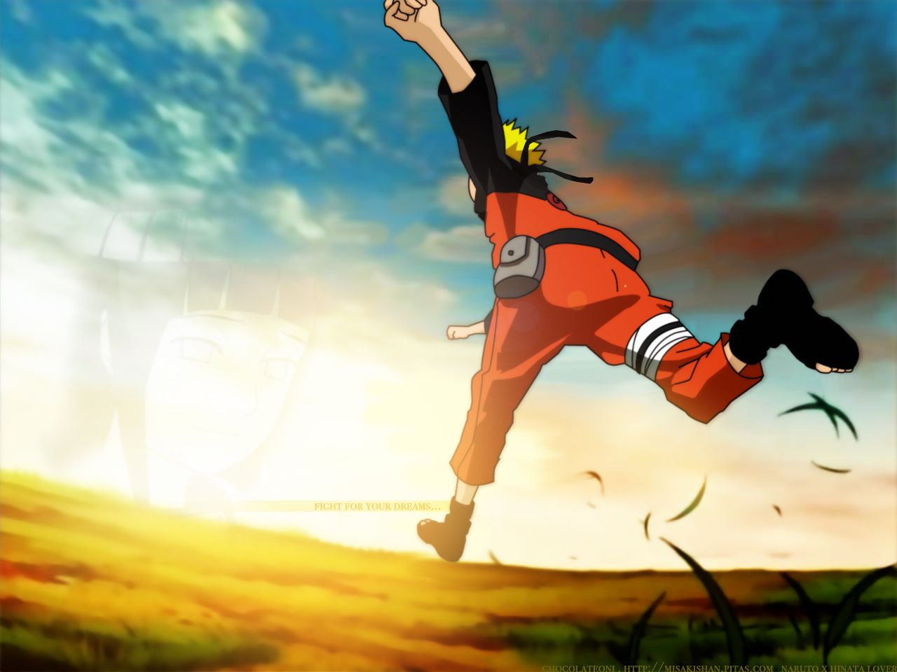 Naruto Hd Wallpaper Saqibsomal 2015 07 31 Shippuden Ultimate Ninja Storm 4 Will Be Released In 2016 Japan 2