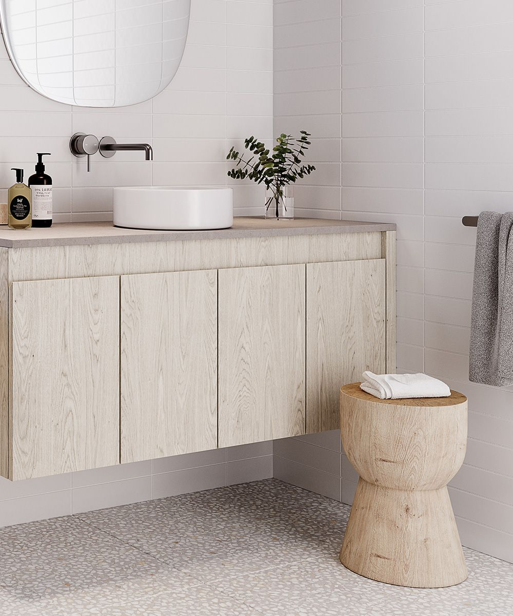 Bathroom Designs Melbourne (With Images)