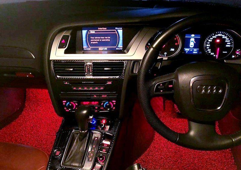 Kajang Selangor For Sale Audi A4 Tfsi 2 0 A Quattro Sambung Bayar Continue Loan 1800 Malaysia Cars Com Malaysia 3646 In 2020 Audi A4 Luxury Sedan Fuel Efficient