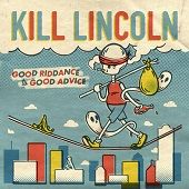 KILL LINCOLM https://records1001.wordpress.com/