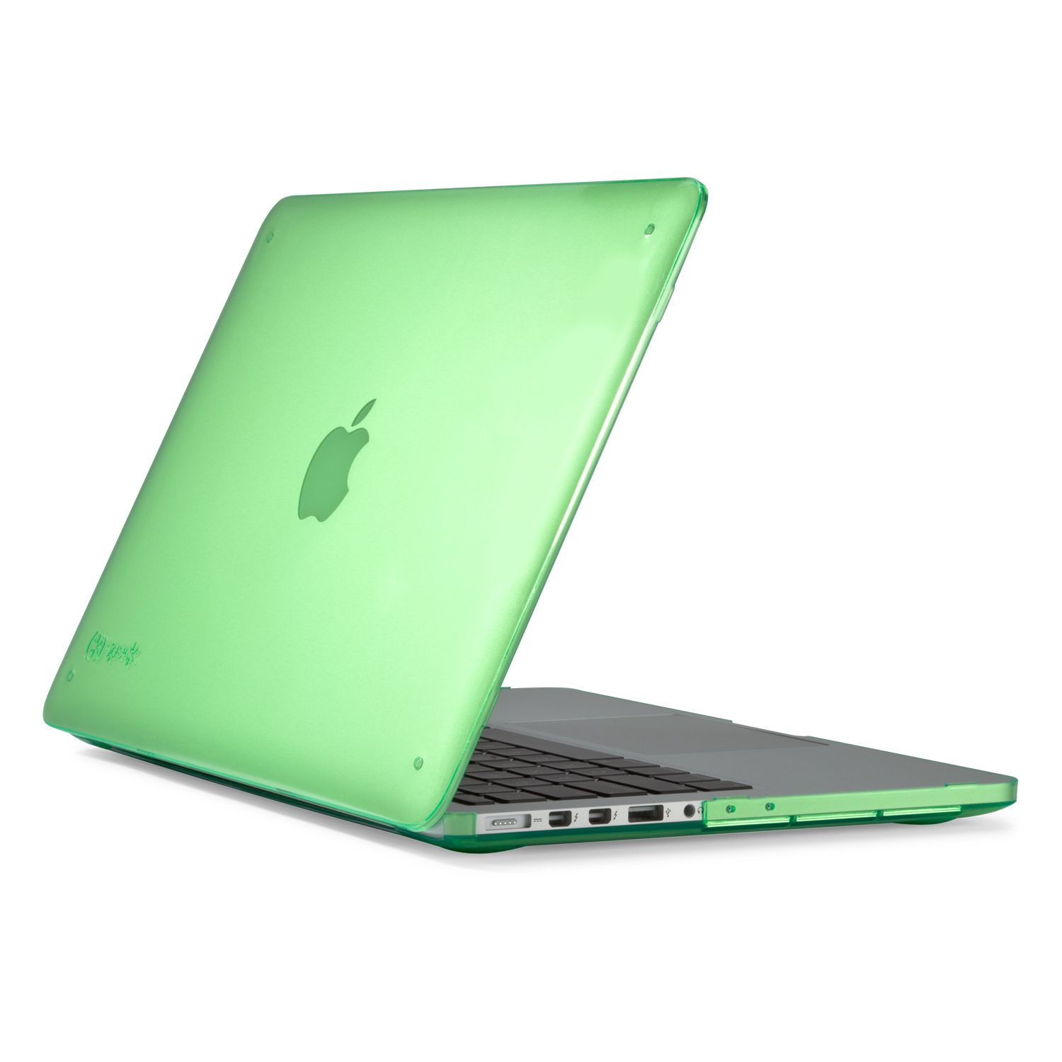 Macbook Pro Available Colors