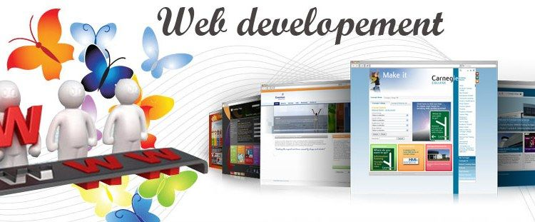 Yourneeds Asia Website Design Company Amite La Ecommerce Web Application Development Company Amite La Call Now 91 809 616 1616 Or Mail Us On Info Yourneed Simple Web Design Web Development Design Website Development Company