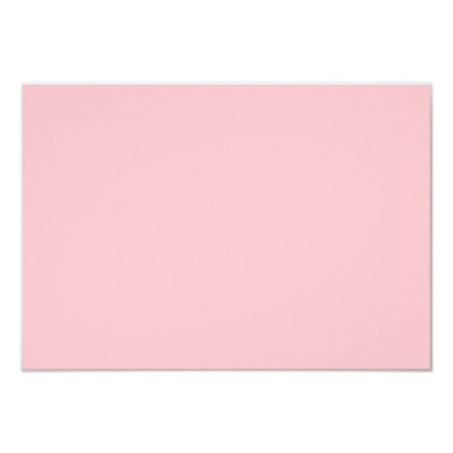 Bridal Shower Recipe Card Saying Invitation Insert Card#Invitation#Insert#Recipe