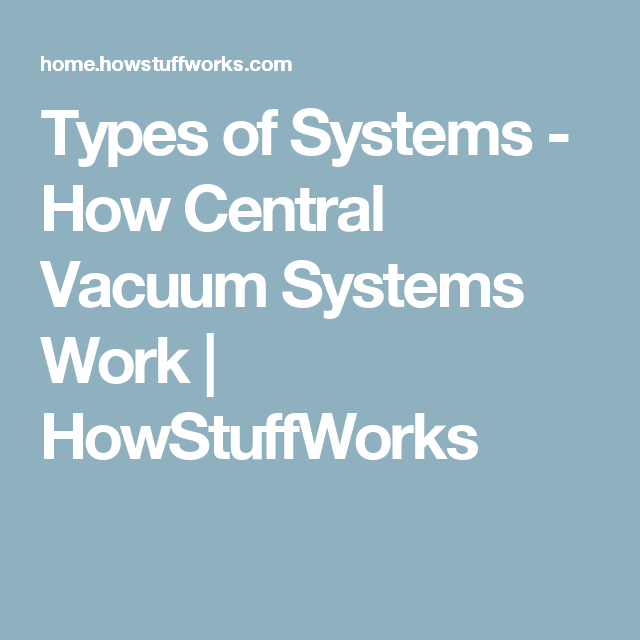 10 Things You Must Put In Your Next House Vacuums Barn House Plans House