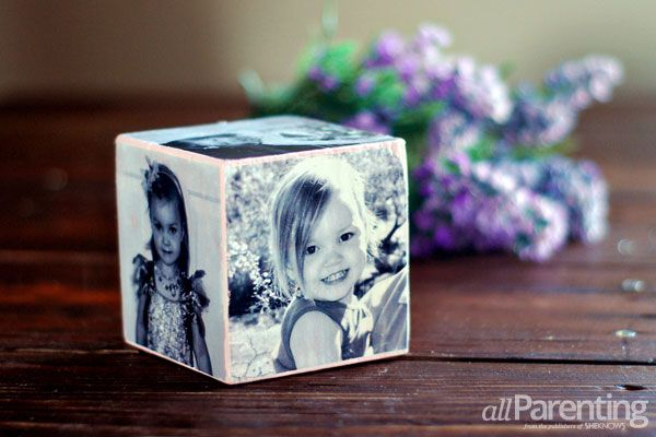 9 awesome gifts to make using photos seasons christmas diy 9 awesome gifts to make using photos negle Choice Image