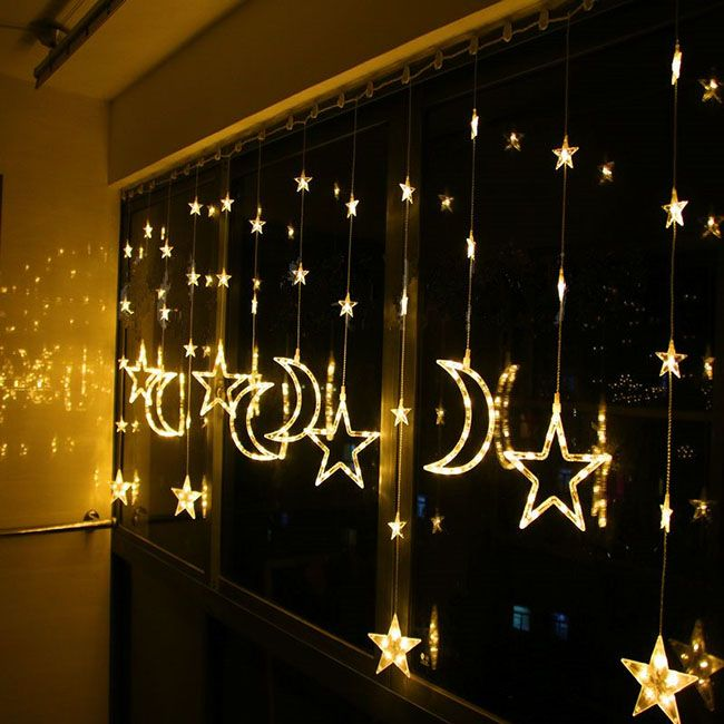 Christmas Window Decoration Ideas Home Window Decor Decor Christmas Window Decorations