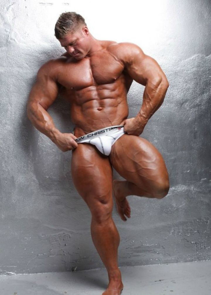 How To Sell bodybuilding womens