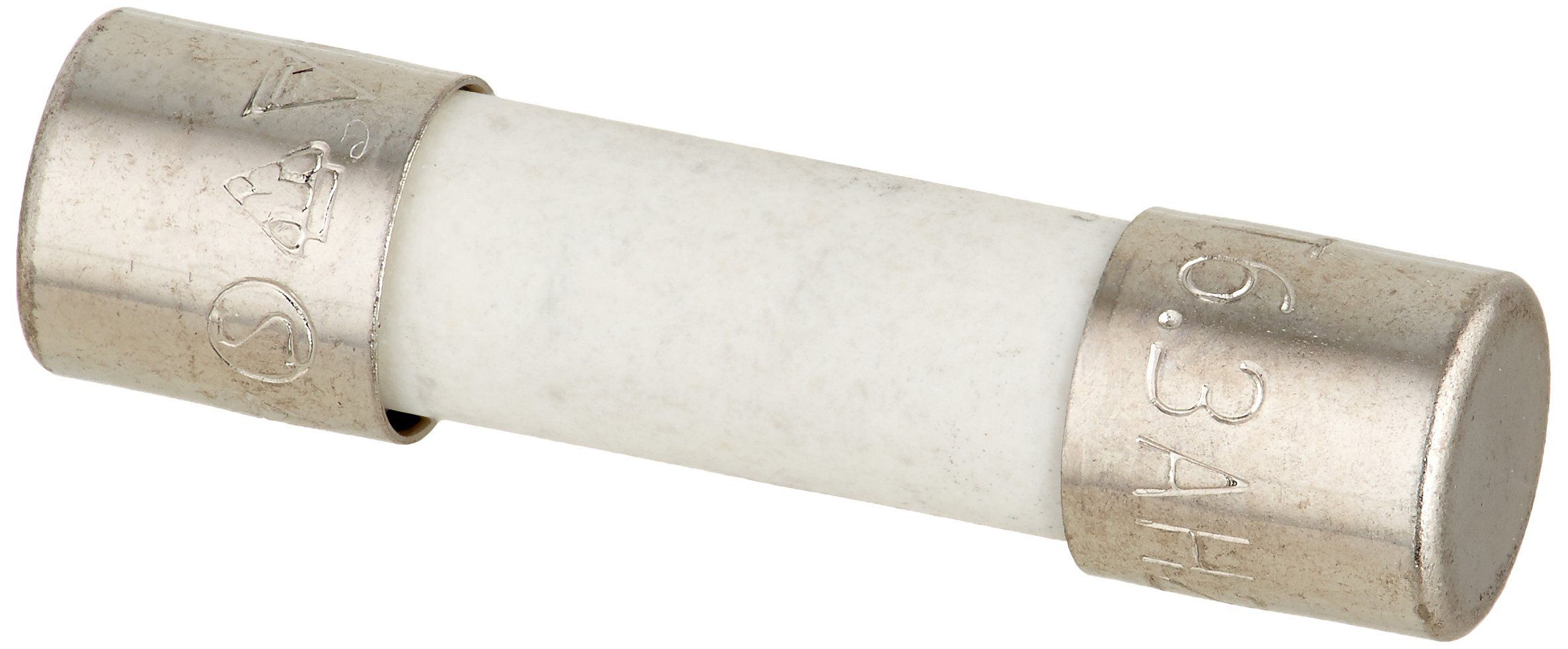 5 Qty 5x20mm 6 3a Slow Blow Ceramic Fuse T6 3a 250v You Can Find Out More Details At The Link Of The Image This Is An Affiliate Li Ceramics Fuses Silver