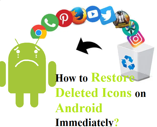 efa27f343875e2cf826c5864e2ed1a56 - How To Get Back A Picture You Deleted On Android