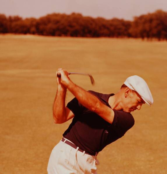 40+ Best golf ball striker ever information