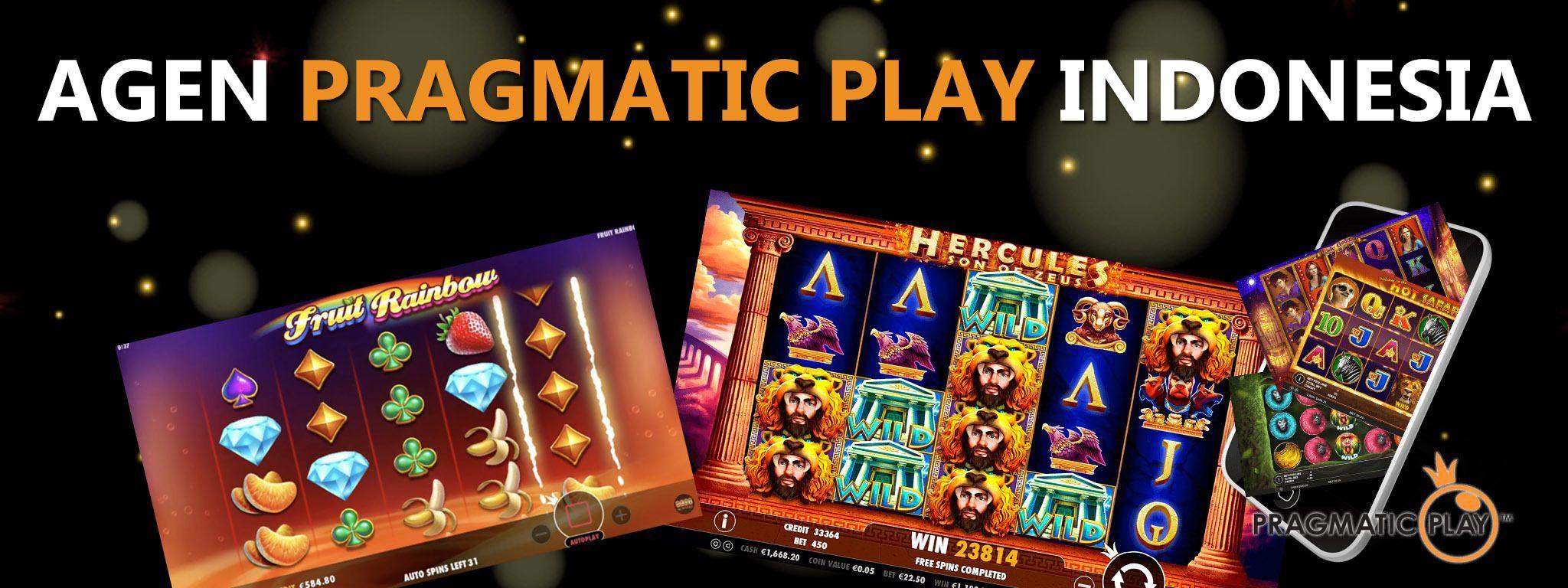 Pragmatic Play Indonesia Casino Online Scatter88 Casino Best Casino Indonesia