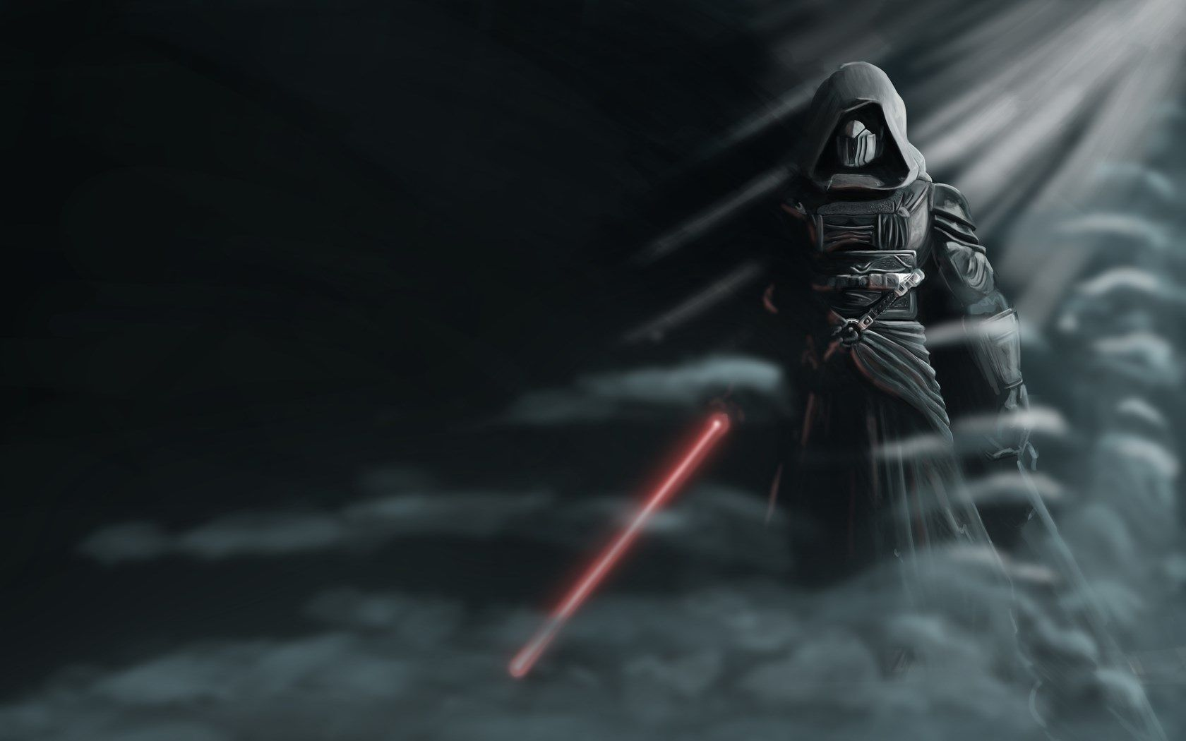 1680x1050 Star Wars Desktop Background Hd Wallpaper Star Wars Wallpaper Star Wars Pictures Darth Vader Wallpaper