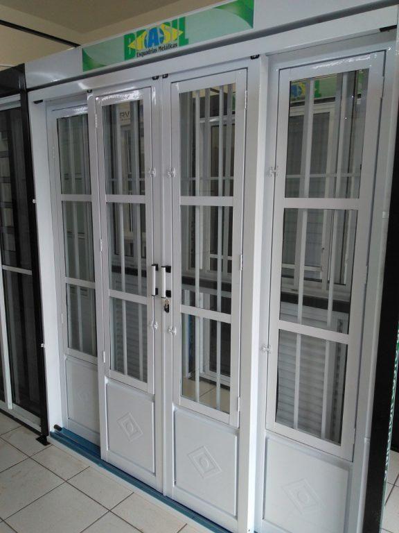 Prado Doors and Windows (019) 3271 5799, Brazil, São Paulo,…