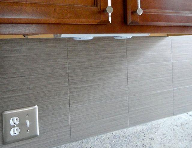 Charming 1 Inch Ceramic Tile Big 2 X 4 Drop Ceiling Tiles Clean 2 X2 Ceiling Tiles 24 X 48 Ceiling Tiles Youthful 2X2 Ceiling Tiles Coloured2X2 White Ceramic Tile Image Result For 6x12 Ceramic Tile Backsplash | 10l Backsplash ..