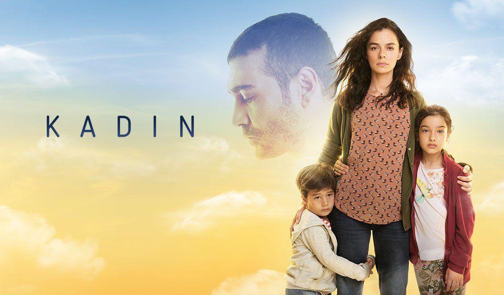 مسلسل امرأة الموسم الثاني - الحلقة 14 الرابعة عشر مترجمة للعربية HD